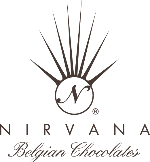 Nirvana Chocolates