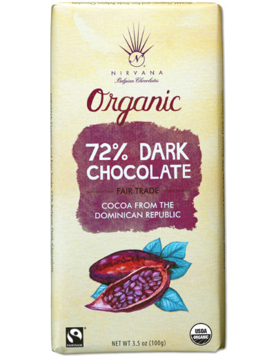 72DarkChoc-web