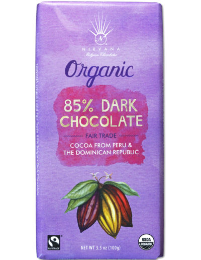 85DarkChoc-web