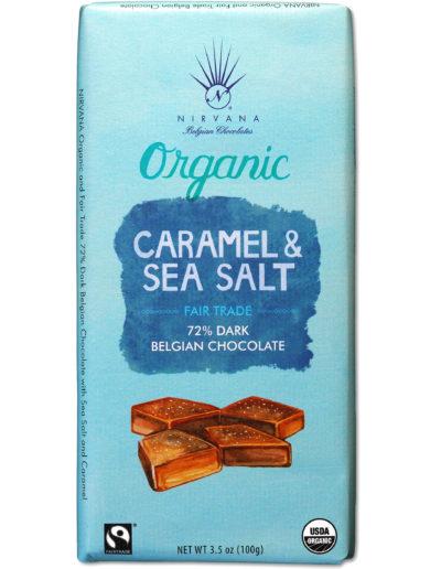 CaramelSeaSalt-web