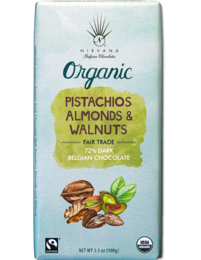 Pistach_Almond_Walnut-web